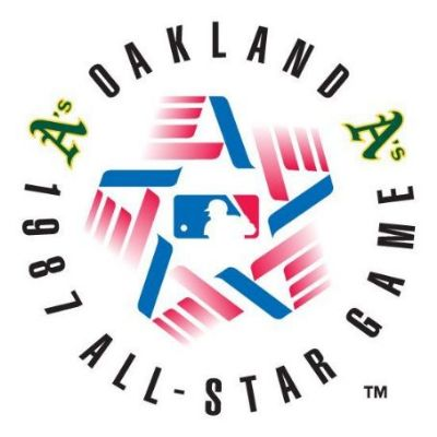 1987 MLB All-Star Game