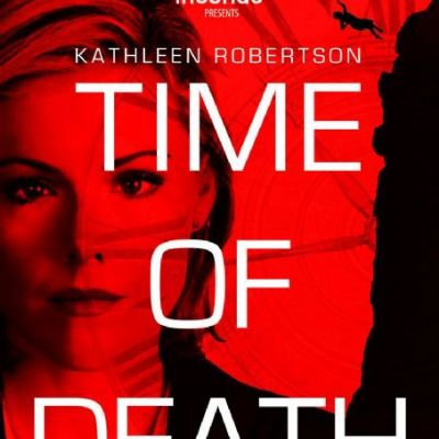 Time of Death
