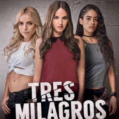 Tres Milagros