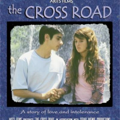 The Cross Road