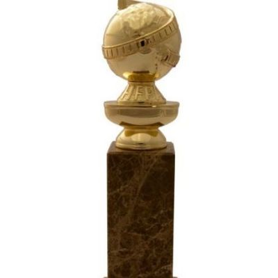 2014 Golden Globe Arrivals Special