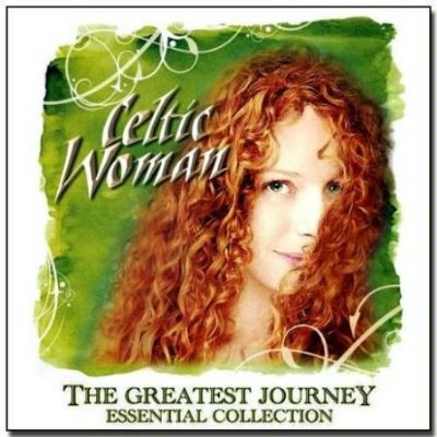 Celtic Woman: The Greatest Journey - Essential Collection