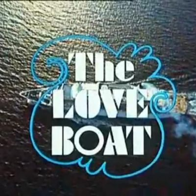 The Love Boat II