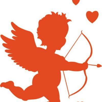 Cupid (singer)