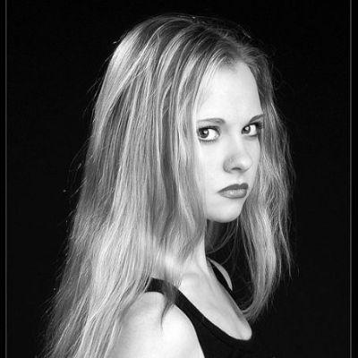 Elena Lev