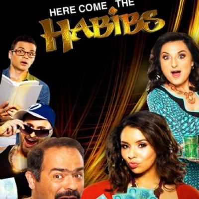 Here Come the Habibs!