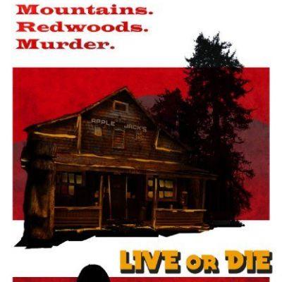 Live or Die in La Honda