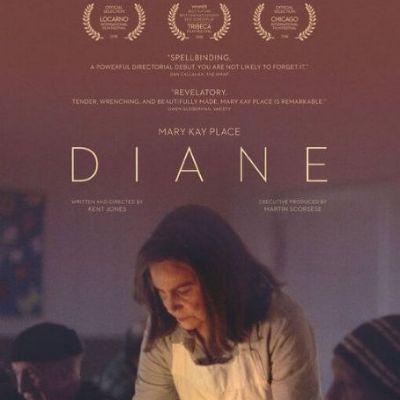 Diane