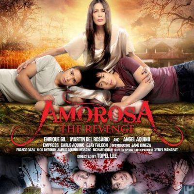 Free Tagalog Movies - YouTube