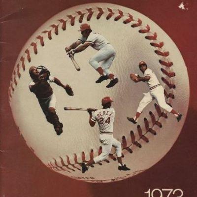 1973 National League Championship Series
