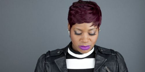 Fantasia Hairstyles fantasia barrino hairstyles for 2017 celebrity Fantasia Barrino Pictures