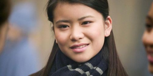 katie leung nationality