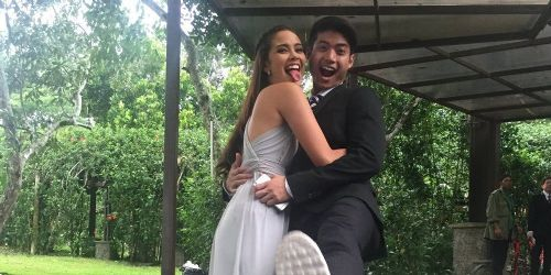 megan young dating Megan denise fox (born may 16, 1986 fox began dating actor brian austin but said that she could make young girls feel strong and intelligent and.