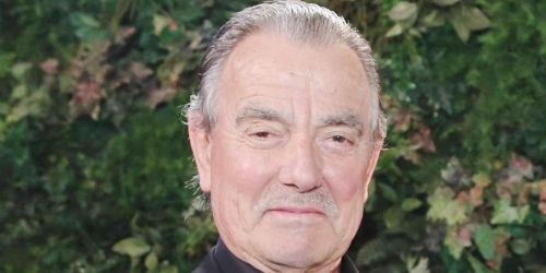 Eric Braeden Famousfix Com They were dating for 1 year after getting together in oct 1965 and were married on 8th oct 1966. eric braeden famousfix com