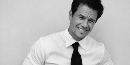 Who Is Mark Wahlberg Dating Mark Wahlberg Girlfriend Wife