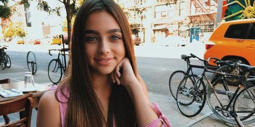 Taylor Nunez Pictures Taylor Nunez Photo Gallery 2019