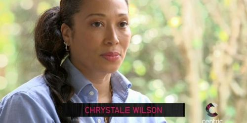 chrystale wilson twitter
