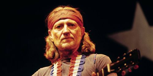 Who is Willie Nelson dating? Willie Nelson girlfriend, wife
