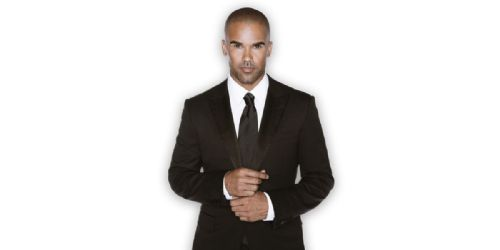 shemar moore pictures shemar moore photo gallery 2018