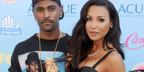 "whos dating who big sean So into you ariana grande was intrigued by mac miller long before they began  dating the ""side to side"" singer opened up about their."