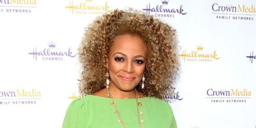 Image result for kim fields 2018