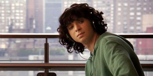 Who is Adam Sevani dating? Adam Sevani girlfriend, wife