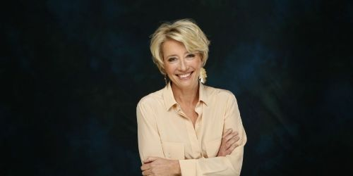 Emma Thompson Pictures...