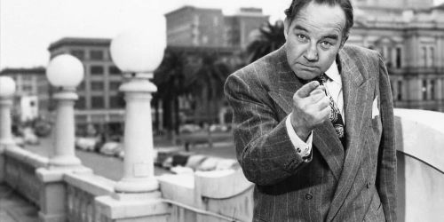 broderick crawford find a grave