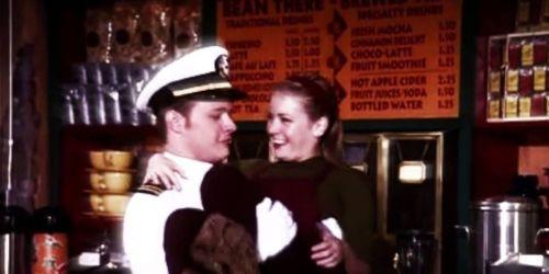 Melissa Hart And Nate Richert Dating Gossip News Photos Harvey kinkle on sabrina, the teenage witch. melissa hart and nate richert dating