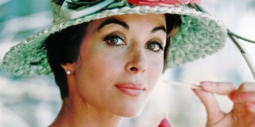 dana wynter gunsmoke
