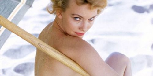 Topless Topless Diane Brewster  nudes (52 fotos), Twitter, lingerie