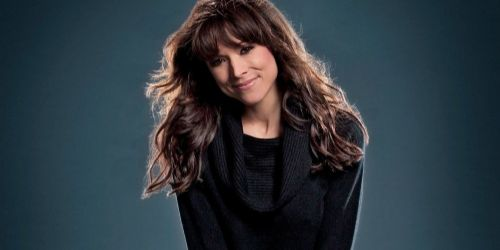 liz vassey measurements