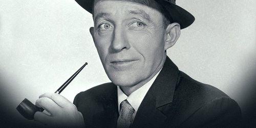 Who is Bing Crosby dating? Bing Crosby girlfriend, wife