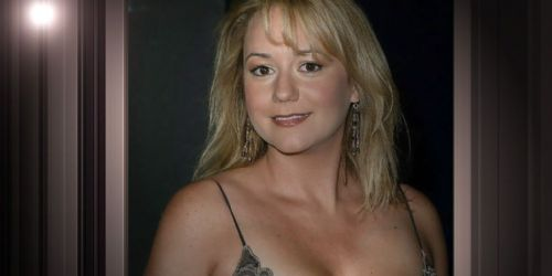 Something Megyn price sexiest pic You commit