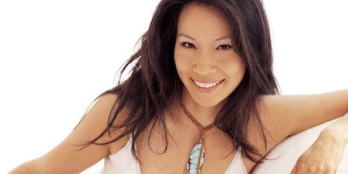 Who Is Lucy Liu Dating Lucy Liu Boyfriend Husband
