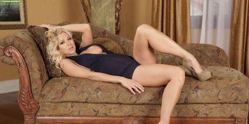 Ava rose free nude pics