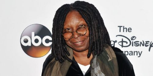 Who is whoopi dating validating numbers in javascript