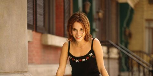 Amy jo johnson mighty morphin power rangers s1e12 - 2 3