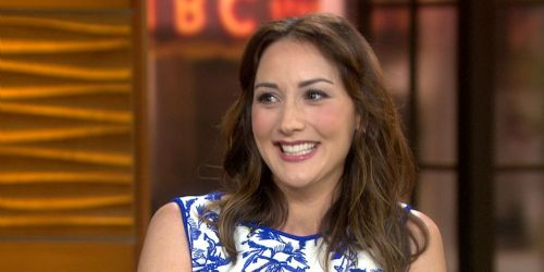 große Sammlung 2018 Schuhe Beste Who is Bree Turner dating? Bree Turner boyfriend, husband