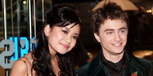 Daniel radcliffe has dated who Who is