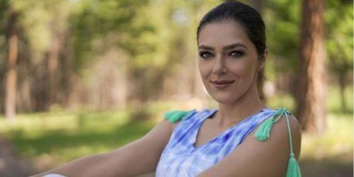 Adrianne palicki boobpedia