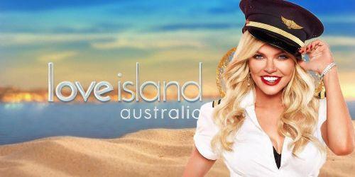 dating reality arată australia