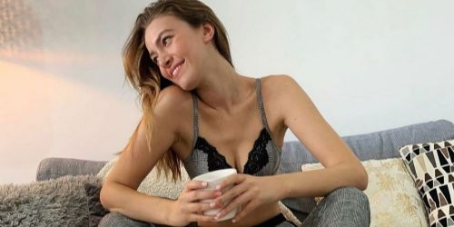 Evelina dating naija dating website