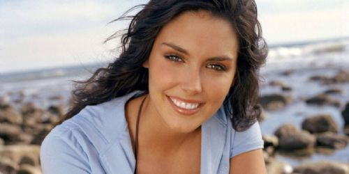 Taylor Cole Christmas In Homestead.Who Is Taylor Cole Dating Taylor Cole Boyfriend Husband