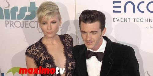 Paydin lopachin and drake bell dating who