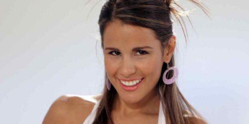 Carolina Betancourt Nude Photos 75