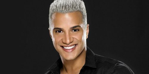 Who is Jay Manuel dating? Jay ...