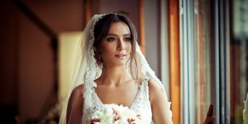 minter muslim dating site Our online dating site will help you target potential matches according to location and it covers many of the major cities single muslim dating site .