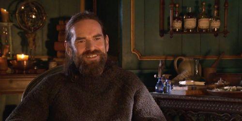 Duncan Lacroix Game Of Thrones