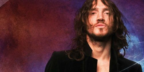 John Frusciante Pictures - John Frusciante Photo Gallery ...